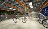 Ref. JVV0137 - Bike Box